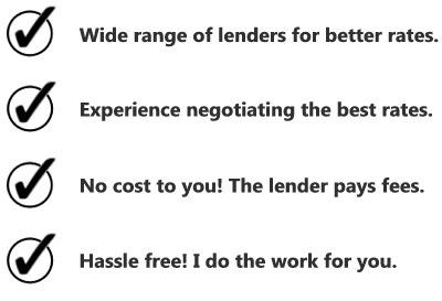 mortgagebrokerbenefits